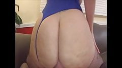 Femdom, Ass Worship and Facesitting Compilation
